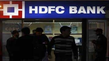 HDFC Bank cuts base rate by 0.05%, effective January 4