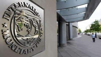 IMF calls for 'more progress' on Greece bailout plan