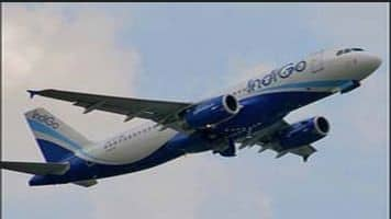 Airlines fight over on-time performance mechanism;DGCA to review