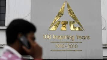 Sin tax on tobacco to hurt ITC, say analysts; stock dips 7%