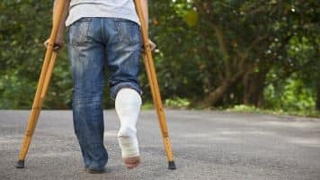 Here is why you should not ignore personal accident cover
