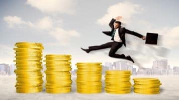Things to keep in mind while investing in Sovereign Gold Bonds