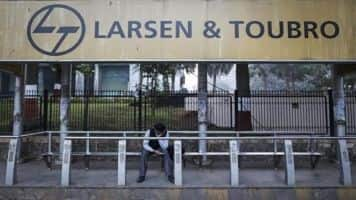 L&T wins Rs 1,213-cr proj from Dedicated Freight Corridor Corp