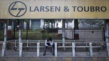 L&T to sell 15% stake in IT unit IPO; may raise Rs 2,500 cr