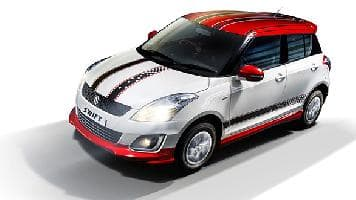 Maruti Suzuki Swift Glory edition launched in India starting at Rs on 2015 new sidekick, 2015 new ford, 2015 new superb, 2015 new rock, 2015 new terios, 2015 new bolero, 2015 new lincoln, 2015 new alto, 2015 new dodge,