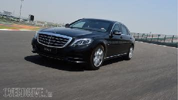 https://img-d02.moneycontrol.co.in/news_image_files/2015/356x200/m/Mercedes-S600-Guard-8.jpg