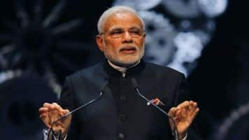 PM to visit J&K amidst several infiltration attempts by Pak