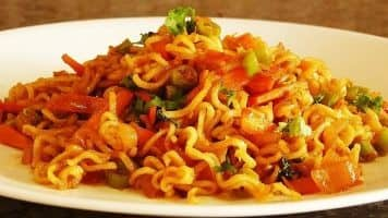 Maggi may face 'Maha' hurdle; state likely to reinforce ban