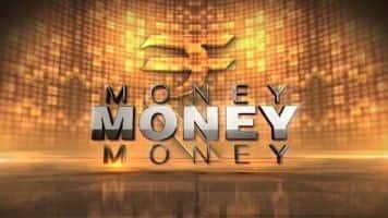 Money Money Money: Demystifying the home loan math