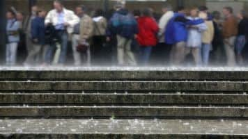 See monsoon at 105% of average, slim chance of drought: Skymet