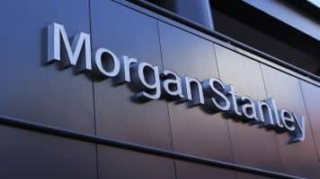 Morgan Stanley to pay $3 2 bn to settle US lending charges