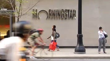 Modi premium intact; see new India high in '16: Morningstar