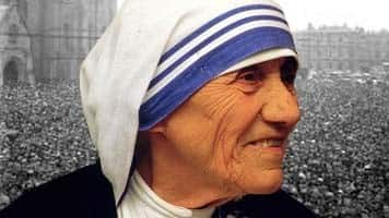 Mother Teresa will soon be elevated to sainthood: MC