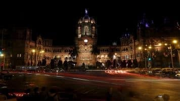 Delhi, Mumbai among world's cheapest cities to live in: UBS