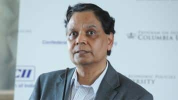 India Inc should offer ideas to create jobs: Panagariya