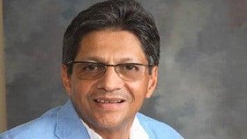 In US for Berkshire meet, Parag Parikh dies in car crash