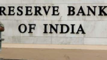Monetary Policy: RBI keeps repo rate unchanged at 6.25%