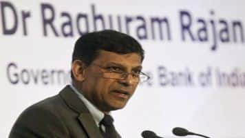 Economic reforms in India in right direction: Rajan