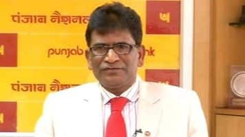 See rate cut coming after Budget: PNB