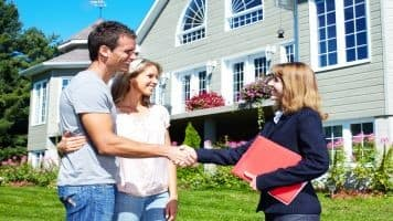 What to expect from a real estate agent? - Moneycontrol.com