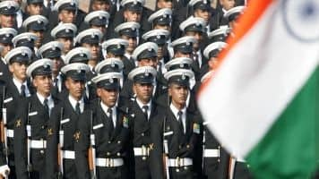 Republic Day:India shows cultural heritage,military prowess