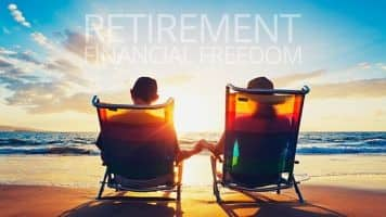 Busting the myth: Retirees should invest only in fixed deposits