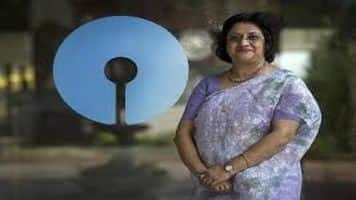 SBI cuts base rate by 40 bps to 9.3%, effective Oct 5