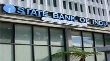 Public sector banks can raise funds from market: Sinha