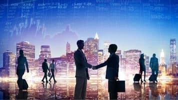 Nandan Denim to raise Rs 100cr via warrants to foreign investors