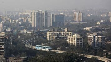 Cities raising Rs 50 cr to be chosen for 'Smart City' proj