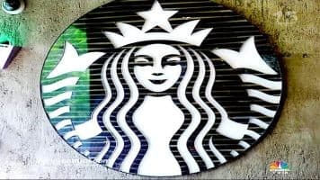 Starbucks to hire 10,000 refugees over next 5 years