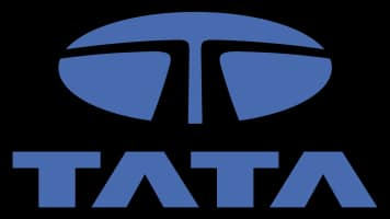 Here's how Messi fits the Tata Motors brand well
