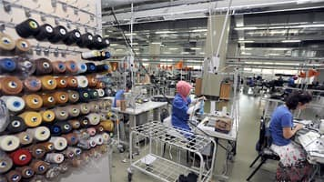 Textile sector urges govt to take steps to boost exports