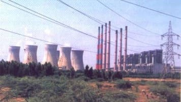 BHEL may be awarded 1,320 MW Bangladesh project by Feb end