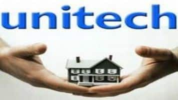 Unitech may test Rs 5.5, says Sandeep Wagle