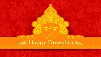 This Dussehra build your own home with composite loan