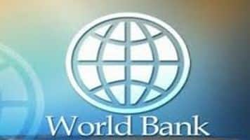 World Bank approves USD 500 m loan for Indian MSMEs
