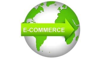 US Senator welcomes India FDI policy in e-commerce sector