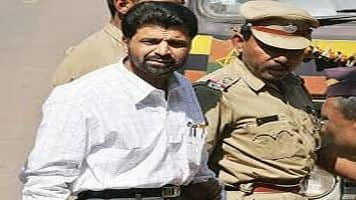 SC stays death warrant against Yakub Memon