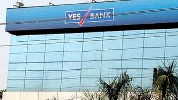 See underlying credit growth at 13-14%: Yes Bank