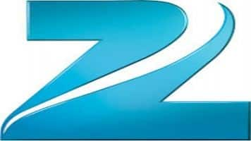 See 25-30% CAGR growth for Zee Entertainment: PhillipCapital