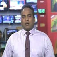 3M India Ltd  Stock Price, Share Price, Live BSE/NSE, 3M