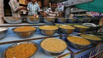 India seeks pulses from Myanmar, Africa to ease shortage: Min