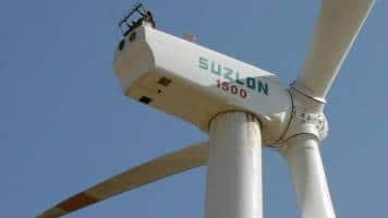 Suzlon seeks partners for $3 bn of Aus wind farm investments