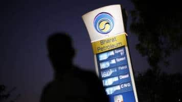 BPCL to export light diesel oil in rare move: Industry sources