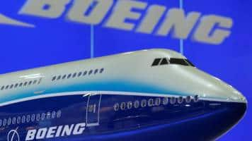 Boeing airplane unit to cut more jobs in 2017