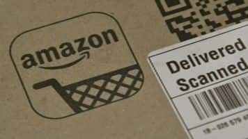Amazon.in festive sales up three-fold; ships over 15 mn units