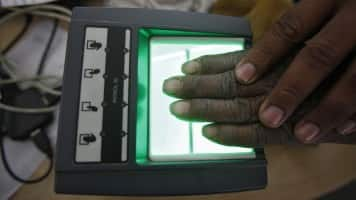 Budget 2017: Health records of senior citizens on Aadhaar gets a thumbs up