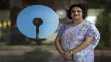 SBI chief says hike in CRR due to less demand, high inflow rate