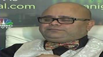 Trend remains positive for the market: Ashwani Gujral